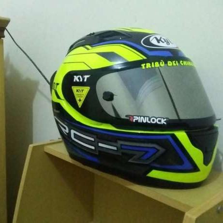 257774957_4_644x461_kyt-rc7-yellow-fluo-flat-visor-motor