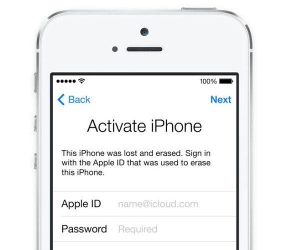 Activate-a-Locked-iPhone