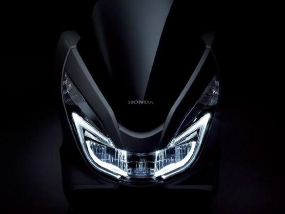 Honda-new-PCX150